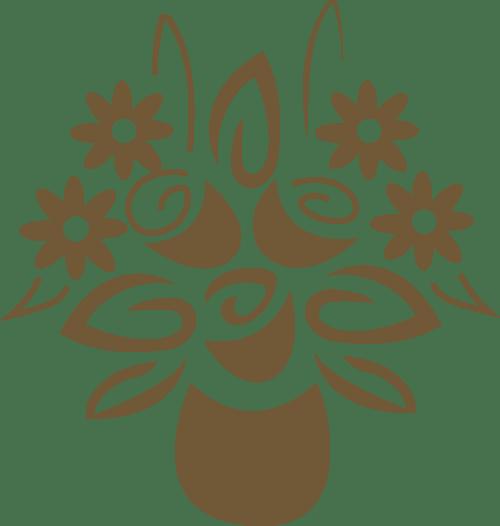 ファミリア会員特典供花、供物